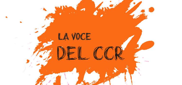 RCCR – Radio Consiglio Comunale dei Ragazzi. La voce del CCR di Sestri Levante